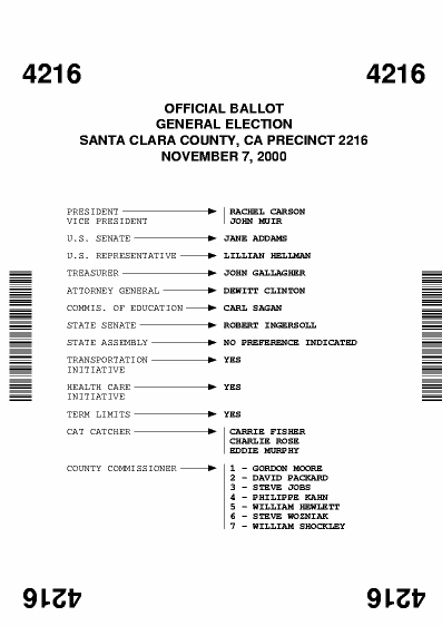 printed-ballot-small
